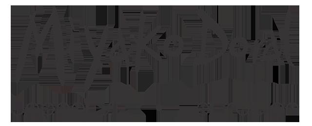 Miyako Doral Japanese and Peruvian Cuisine | Sushi Restaurant